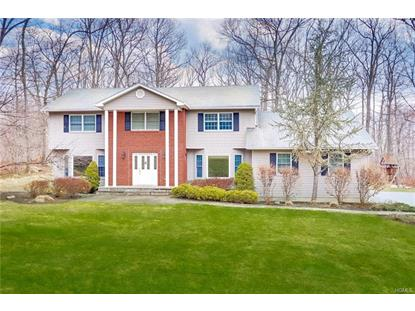 19 Col Conklin Drive, Stony Point, NY