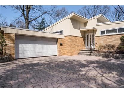 5 Greenville Road, Scarsdale, NY