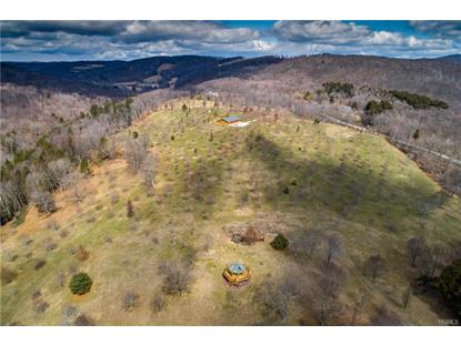 640 Butts Hollow Road, Dover Plains, NY