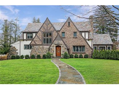 22 Griswold Road, Rye, NY