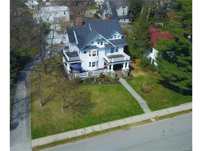 139 Millard Avenue, Sleepy Hollow, NY