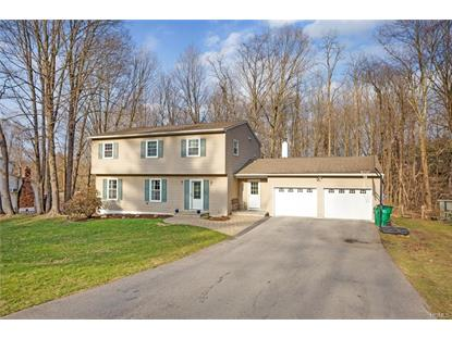 4 Pellbridge Drive, Hopewell Junction, NY