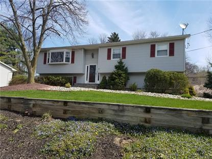 15 Norwood Place, Nanuet, NY