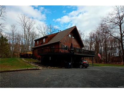 365 Winding Hill Road, Montgomery, NY