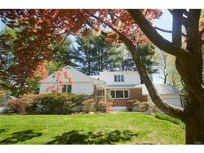 70 Abingdon Lane Scarsdale, NY MLS# 4815851