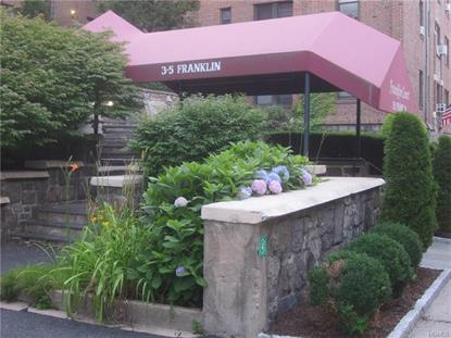 3 Franklin Avenue, White Plains, NY