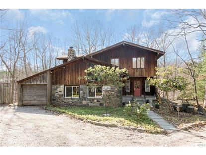 184 Furnace Dock Road, Cortlandt Manor, NY