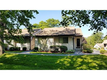 108 Village Road, Yorktown Heights, NY