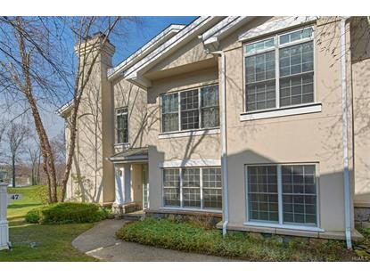 47 Arrowwood Circle, Rye Brook, NY