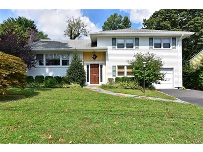 59 Rutledge Road Scarsdale, NY MLS# 4816233