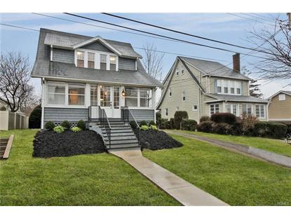 56 Anderson Avenue, Scarsdale, NY