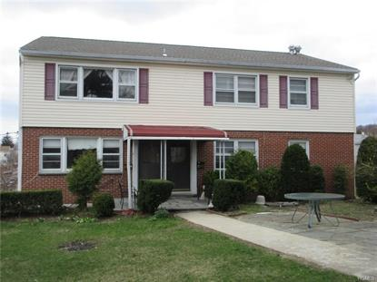 202 North Washington Street Sleepy Hollow, NY MLS# 4816505