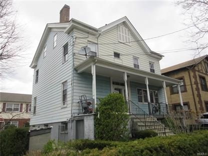 23 Depeyster Street Sleepy Hollow, NY MLS# 4816524