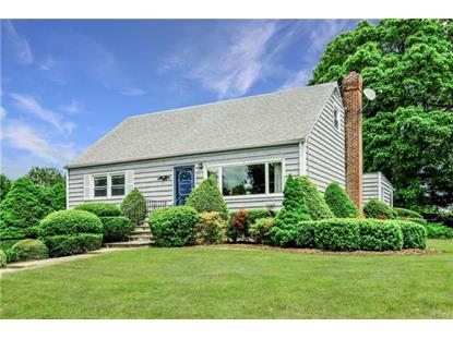 2736 Windmill Drive, Yorktown Heights, NY