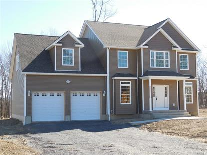 10 Apple  Cornwall, NY MLS# 4817272