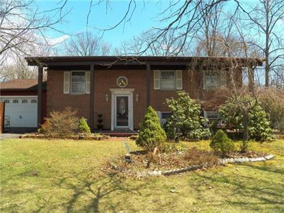 182 North Fletcher Drive Newburgh, NY MLS# 4817576
