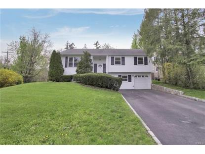 38 Valley Terrace, Rye Brook, NY