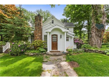 122 High Ridge Road Pound Ridge, NY MLS# 4817909