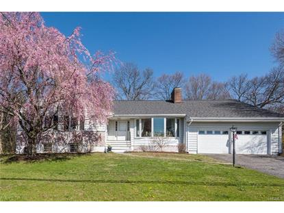 34 Rock Ridge Drive Rye Brook, NY MLS# 4818415