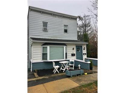 233 Valley Place Mamaroneck, NY MLS# 4818607