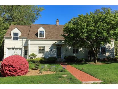 640 Forest Avenue Mamaroneck, NY MLS# 4818763