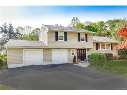 16 Brookside Avenue Airmont, NY MLS# 4819037
