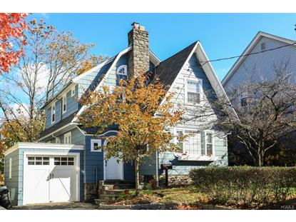 215 Maple Avenue, Mamaroneck, NY