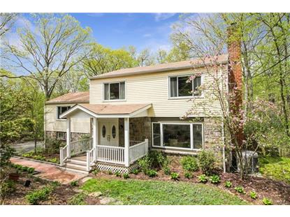 25 Sprain Valley Road Scarsdale, NY MLS# 4820094