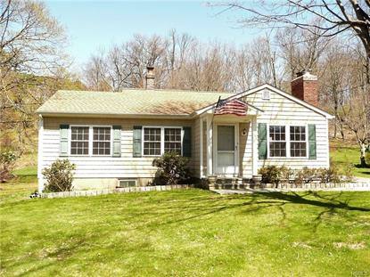 34 Raafenberg Road Sleepy Hollow, NY MLS# 4820285