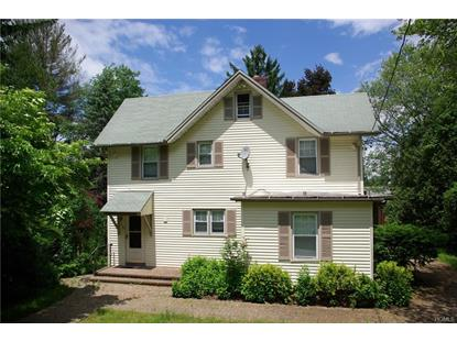 36 Dakin Avenue Mount Kisco, NY MLS# 4820880
