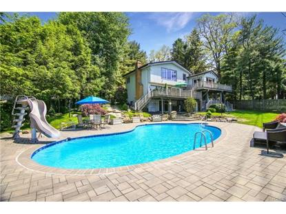 17 Greenville Road Scarsdale, NY MLS# 4820997