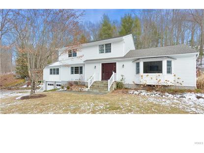 13 Schildbach Road, Pound Ridge, NY