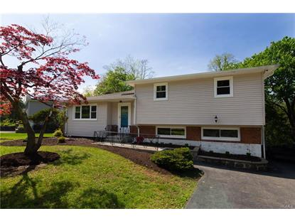 63 Parkview Road, Elmsford, NY