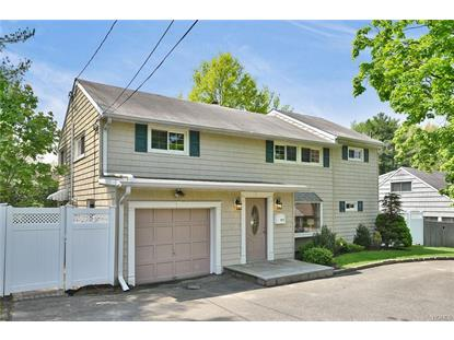 59 Lambert Lane, New Rochelle, NY