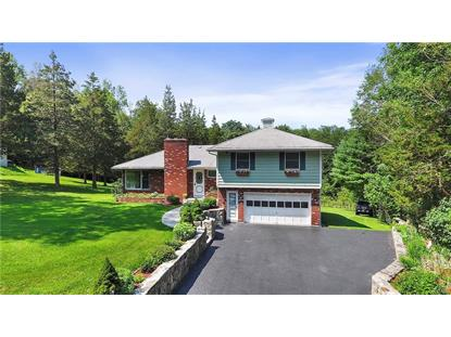 55 Canopus Hollow Road, Putnam Valley, NY