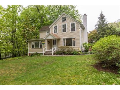 714 Ardsley Road Scarsdale, NY MLS# 4821898
