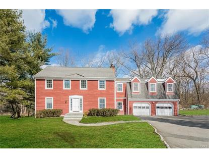 9 Byram Meadows Road, Chappaqua, NY