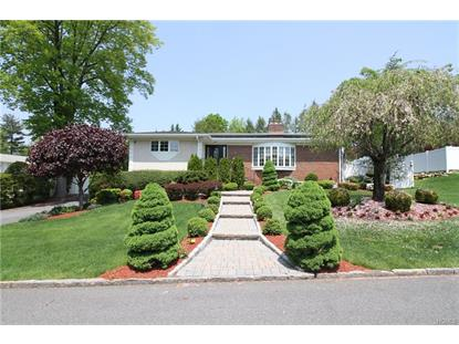 15 Marisa Drive Scarsdale, NY MLS# 4822098