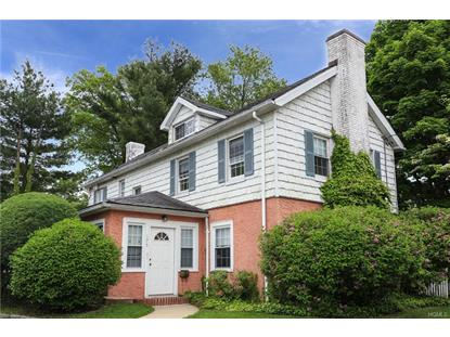 175 Maple Avenue Mamaroneck, NY MLS# 4822244