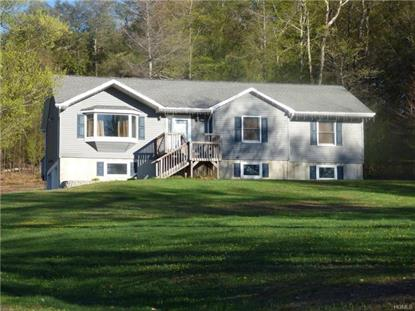 354 Wade Road Liberty, NY MLS# 4822735