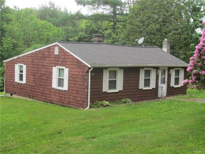 14 Sunset Hill Road, Pleasant Valley, NY