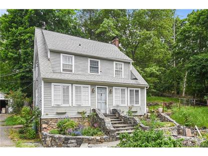 223 West Main Street Mount Kisco, NY MLS# 4823145