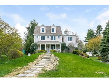 31 Scott Lane Greenwich, CT MLS# 4823976