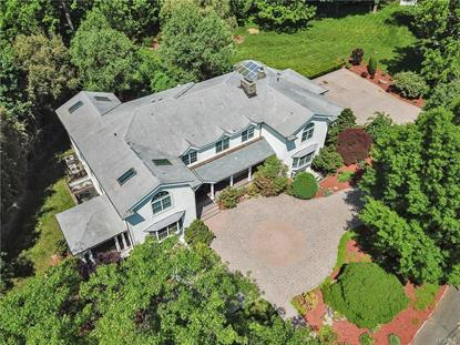 23 LEATHERSTOCKING Lane Scarsdale, NY MLS# 4823992