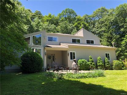 170 Westchester Avenue Pound Ridge, NY MLS# 4824249