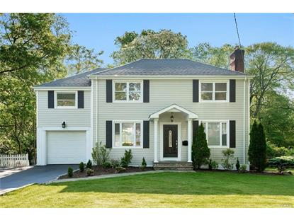 3 Forbes Boulevard Eastchester, NY MLS# 4824407