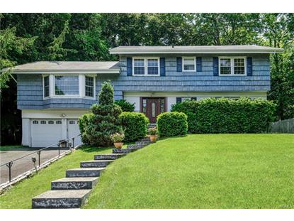 28 Black Birch Lane Scarsdale, NY MLS# 4824567