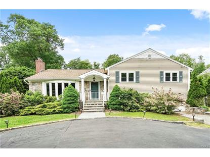 197 Pinewood Road Hartsdale, NY MLS# 4825499