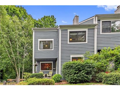 8 Timber Ridge Mount Kisco, NY MLS# 4826039