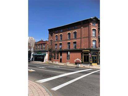 Homes For Sale In Downtown New Haven, CT
